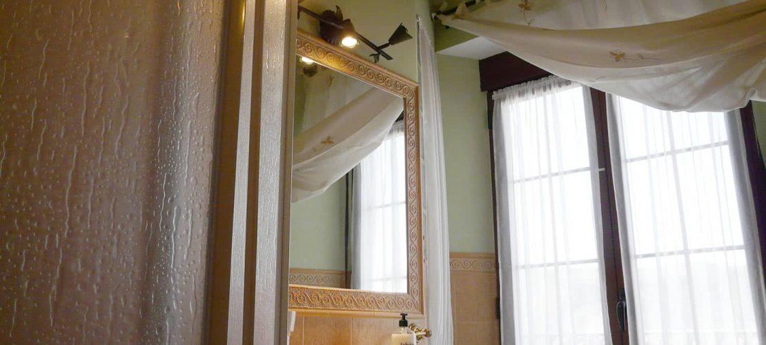 baño_lavanda