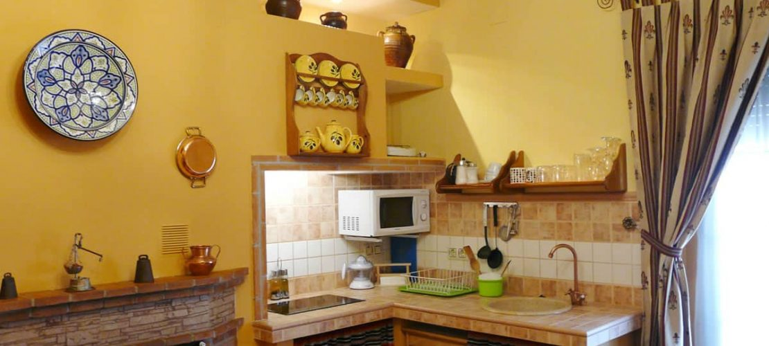 cocina_albahaca
