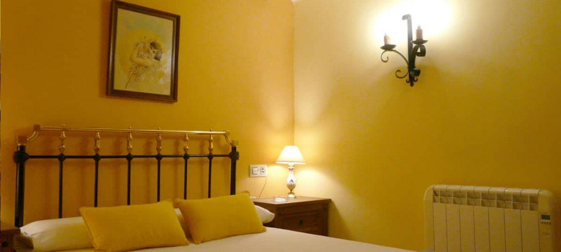 dormitorio1_albahaca