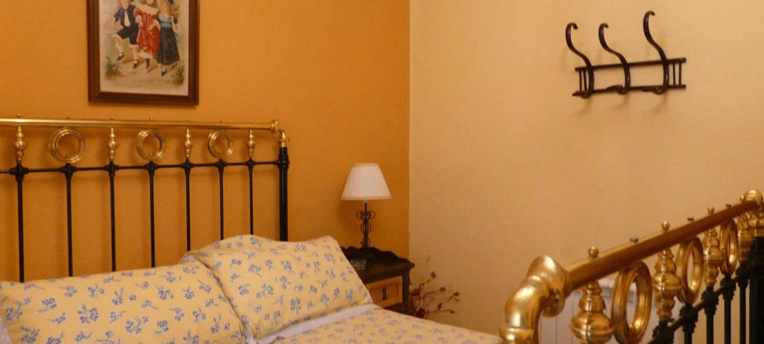 dormitorio1_lavanda