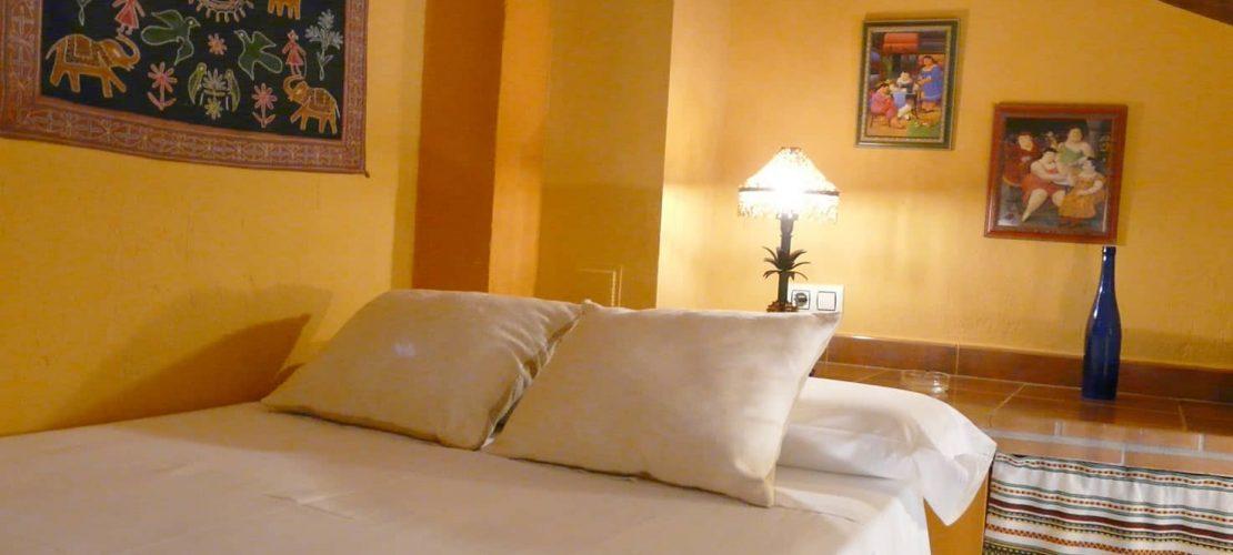 dormitorio1tomillo