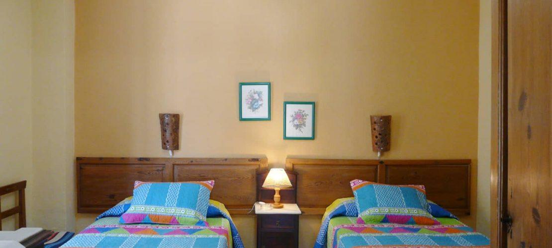 dormitorio2_lavanda