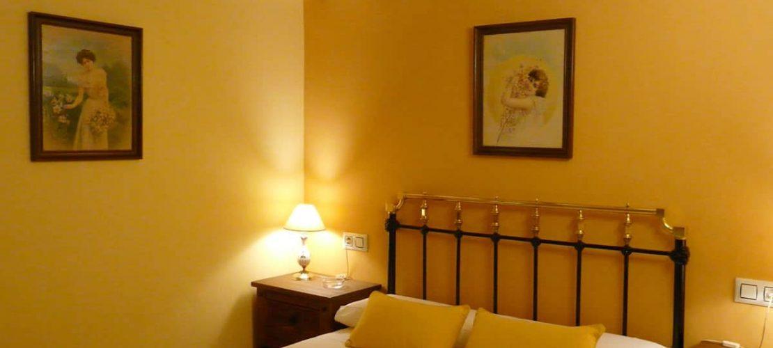 dormitorio_albahaca