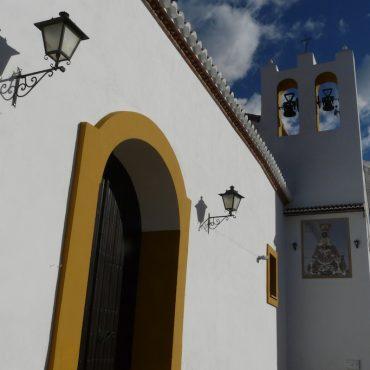 iglesiaFachada